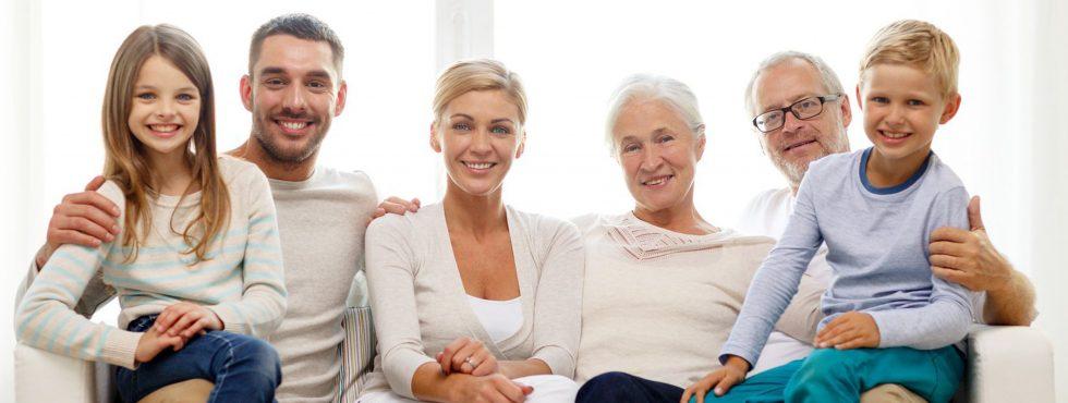 Многолетняя практика лечения пациентов